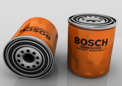 Bosh Filter