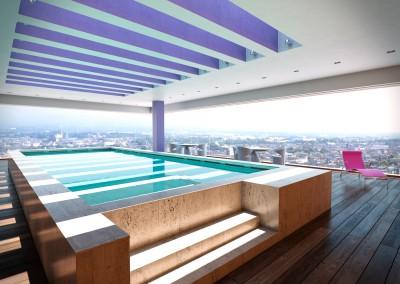 piscina-azotea