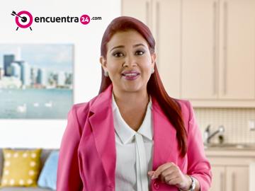 ENCUENTRA24.COM – Comerciales