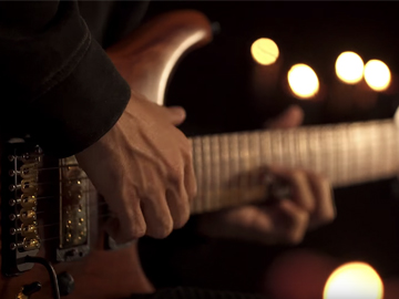 SROD – Video Musical