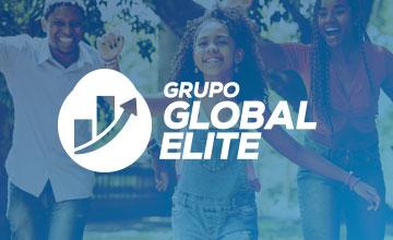 Grupo Global Elite